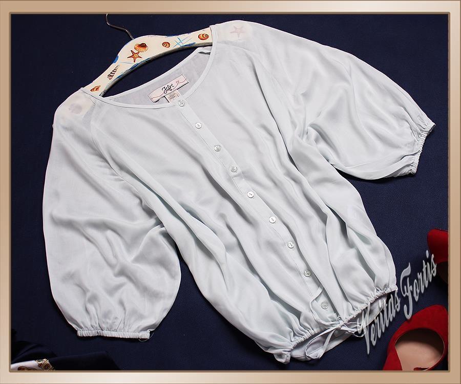 Ellos Delikatna Pistacja Bombka Nowosc 40 42 44 7239029301 Oficjalne Archiwum Allegro Fashion Rompers Dresses