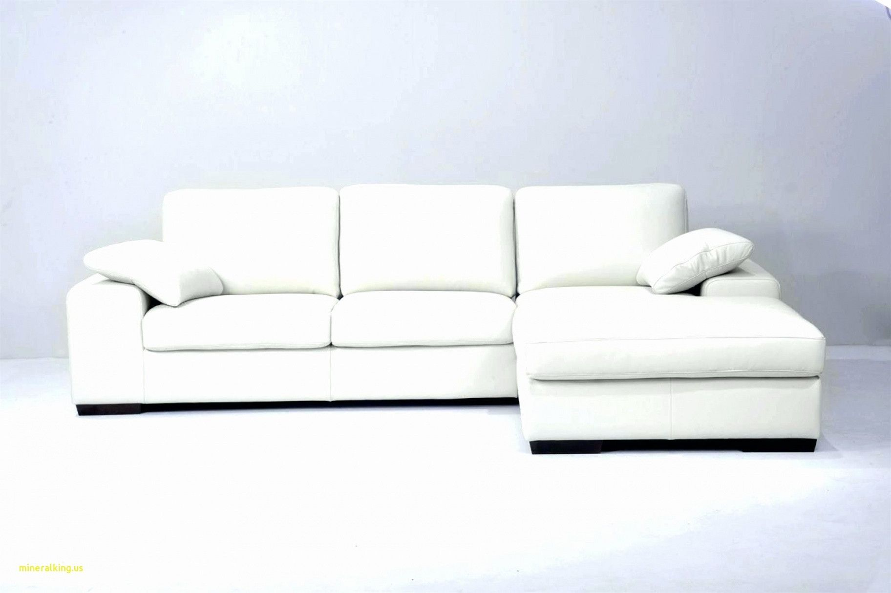 Canapé Ikea Convertible 2 Places 28 inspirant recouvrir un canapé inspirations - couvrir
