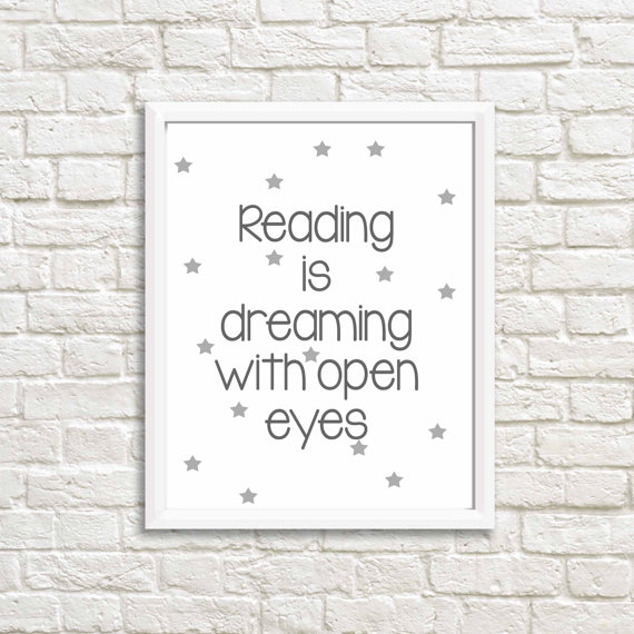 Reading Quotes Reading Corner Decor Quotes For Wall Inspirational Wall Art Quotes Classr Inspirational Quotes Wall Art Inspirational Wall Art Art Wall Kids