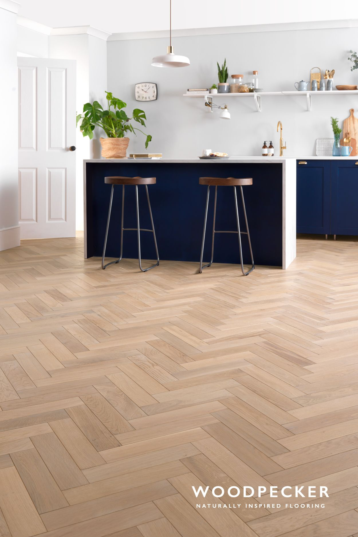 Site Search Discovery Powered By Ai Oak Wood Floors Wood Floor Kitchen Herringbone Wood Floor