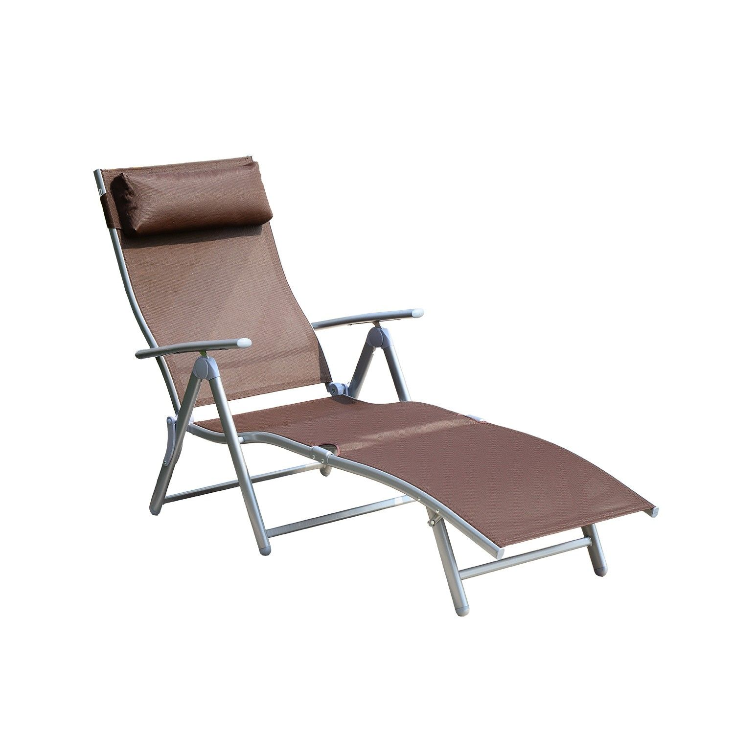 Pin On Outdoor Lounge Chair Cushions Clearance