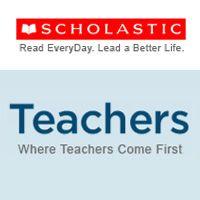My Summer Book List: Read Now, Discuss in September http://www.scholastic.com/teachers/teaching-ideas #summerreading #teachers