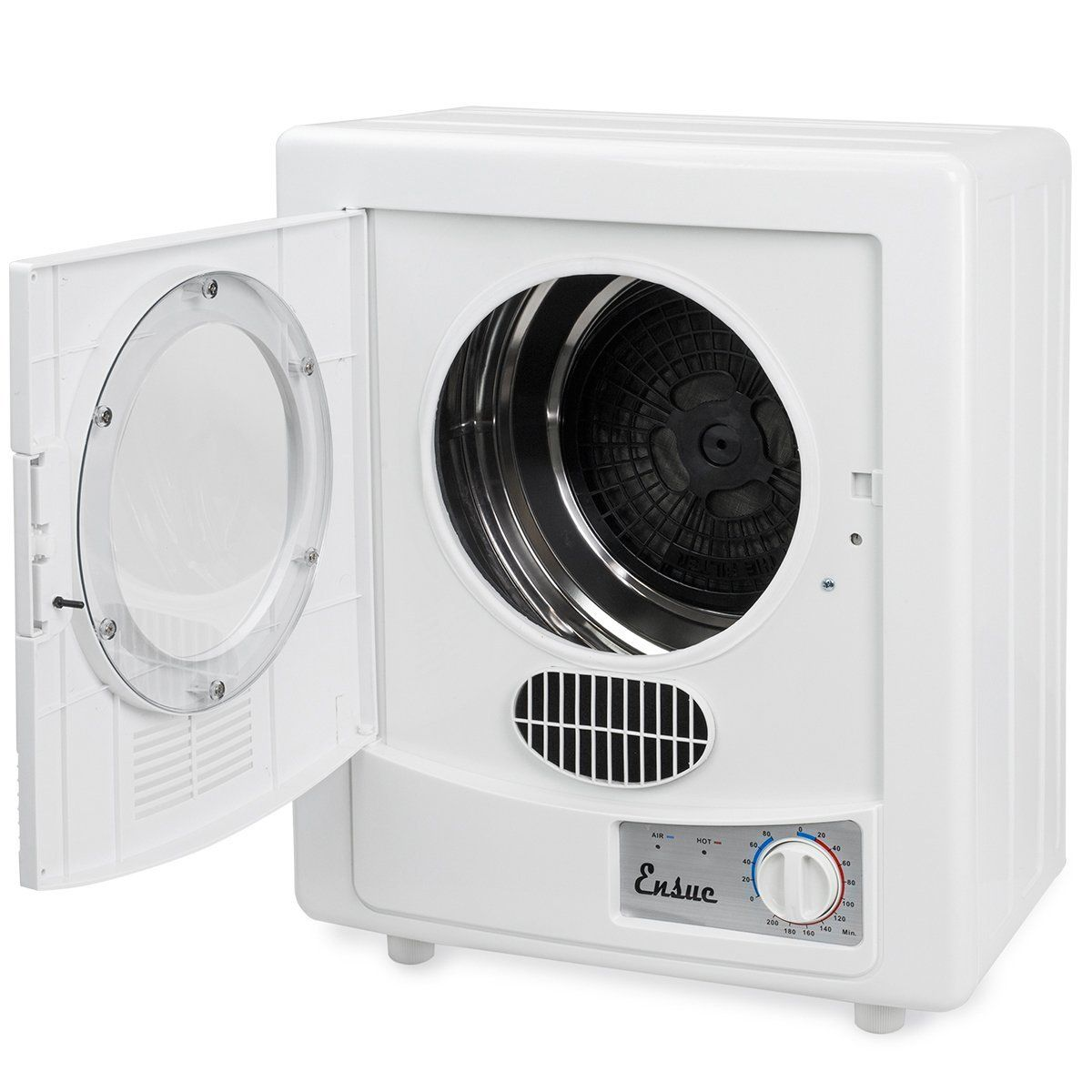 Best Amazon Com Electric Portable 1 8 Cu Ft Tumble Dryer 400 x 300