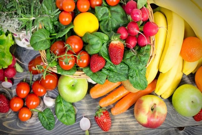 5 Jobs You Can Pursue with a Nutrition Consultant Certification ...