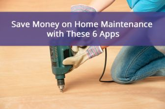 6 Easy and Free Home Maintenance Apps You'll Love,  6 Easy and Free Home Maintenance Apps You'll Love,