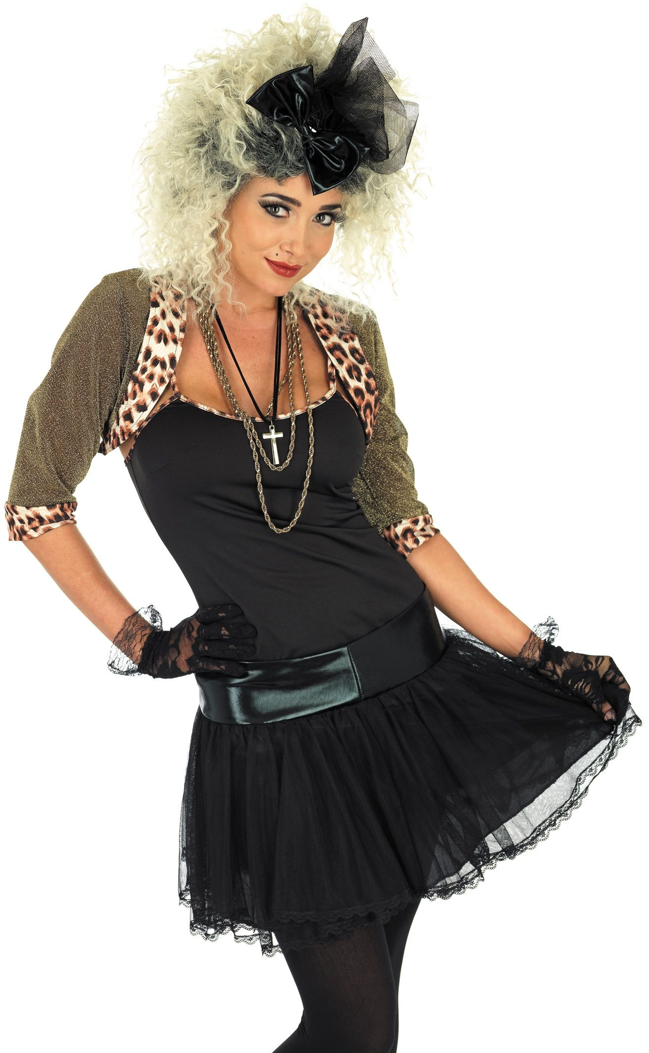 image result for 80's dress woman  80's  pinterest  pop