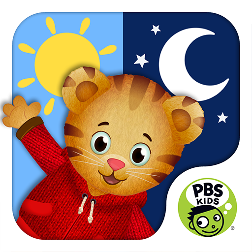 Daniel Tigers Day Night >>> You can find more details by