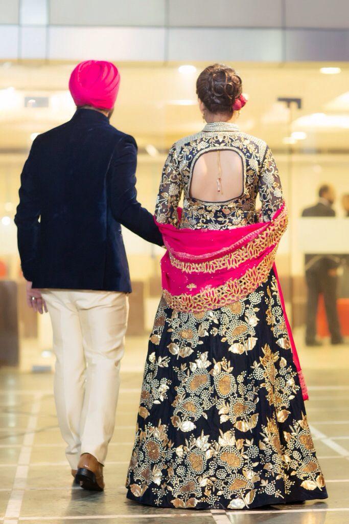 NS #indianweddings #engagement #togetherforever