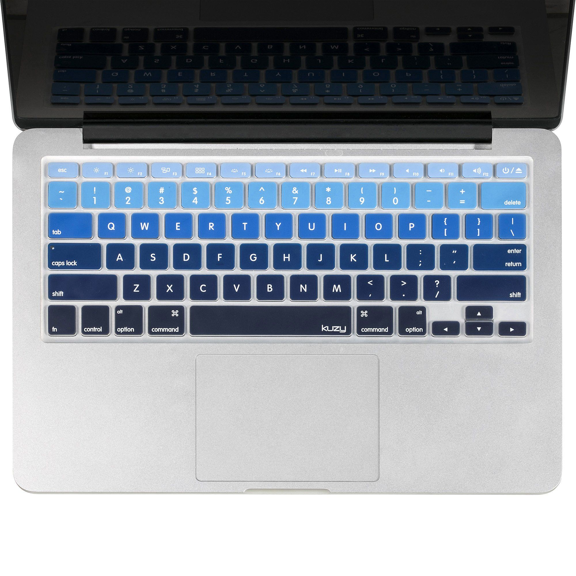new product bb0b4 458e1 Pin by Mosiso on Keyboard Cover | Macbook keyboard cover, Keyboard ...
