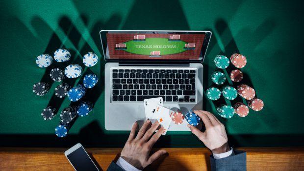 grosvenor casino best slots