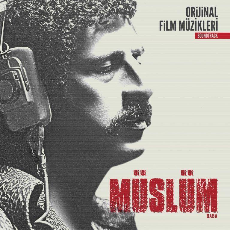 Cesitli Sanatcilar Muslum Baba 2018 Full Album Indir Turkiyenin En Guncel Mp3 Indirme Ve Dinleme Sitesi Film Soundtrack Babalar