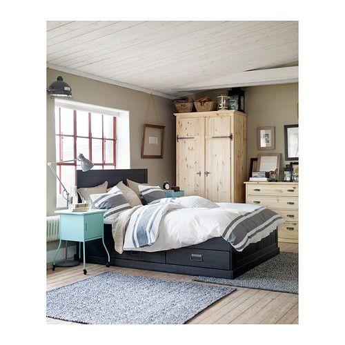 Ikea Us Furniture And Home Furnishings Bedroom Design Home Ikea Bedroom