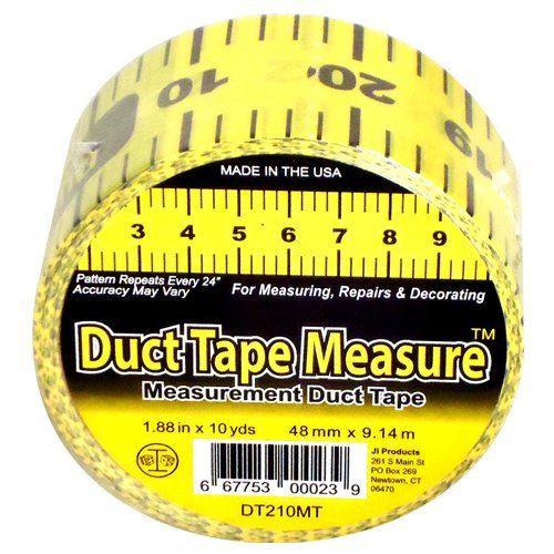 a348e43d3b1b nice Beacon Duct Tape