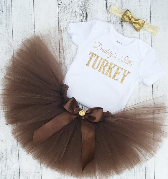 ideas babys first thanksgiving outfit for 15 babys first thanksgiving outfit newborn