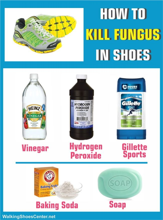 Pin on Shoes Care Tips