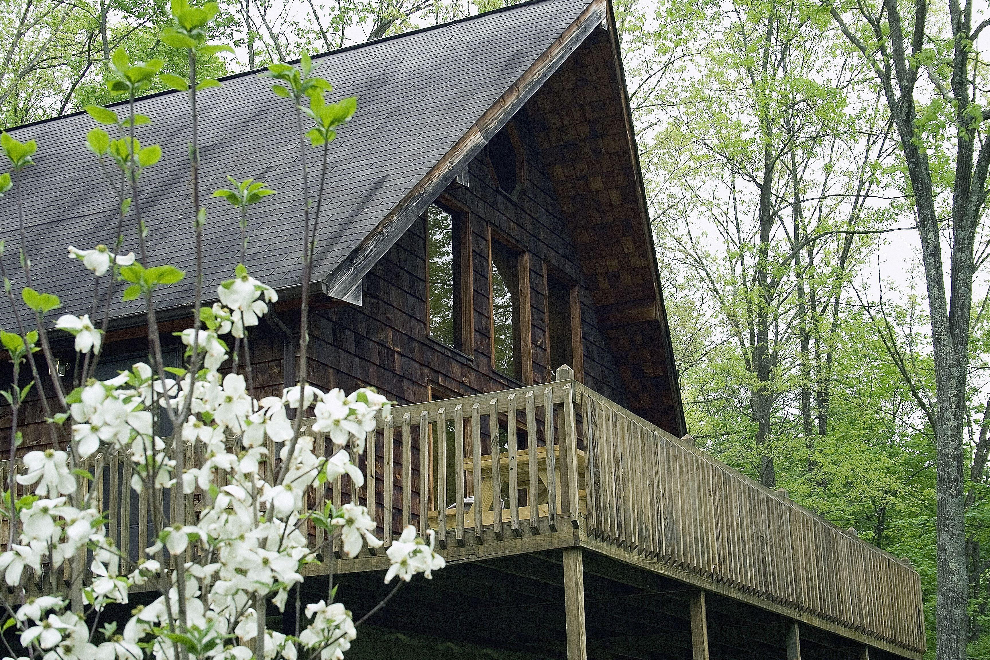 map resort park mtmbilab x parks oglebay com montgomery john regional cabins cabin exceptional
