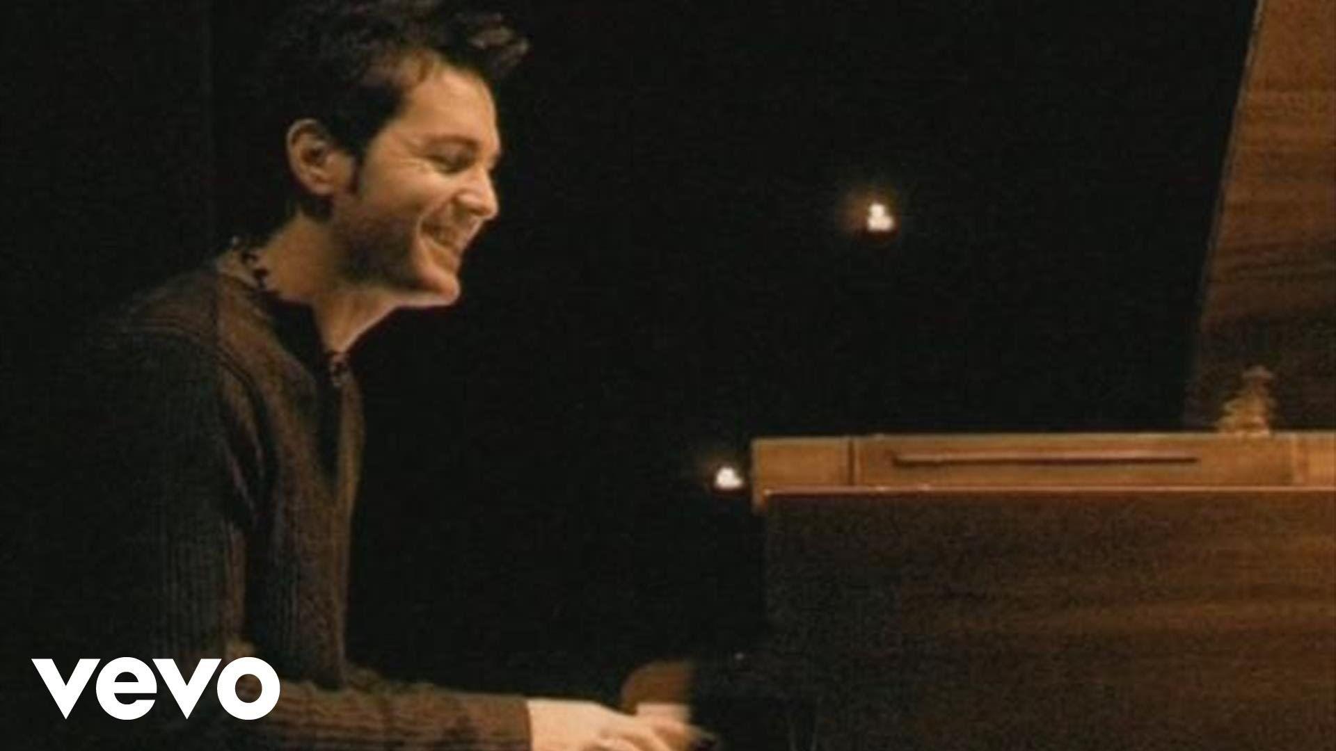 Axel Amo Te Amo Canciones Y Musica
