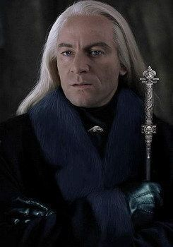 Jason Isaacs Lucius Malfoy On Kids Asking To See Dobby Description From Pinterest Com I Searched Fo Jason Isaacs Harry Potter Characters Harry Potter Books
