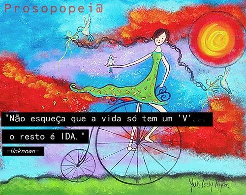 Prosopopei@