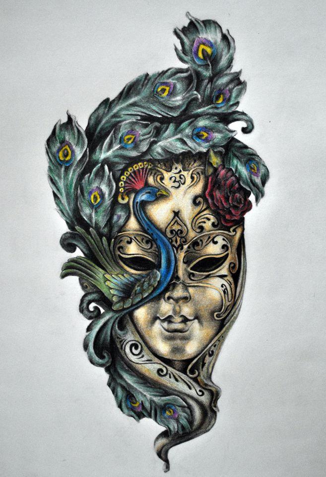 Flower Masks Google Search Pretty Artphotogenic Venetian Mask