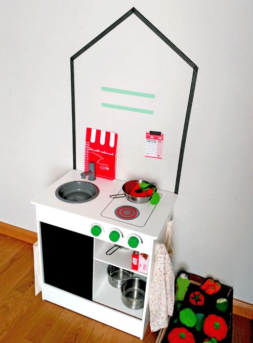 Cocinas Ikea Precios. Cocinas Ikea Precios Elegante Buscar Cocinas ...