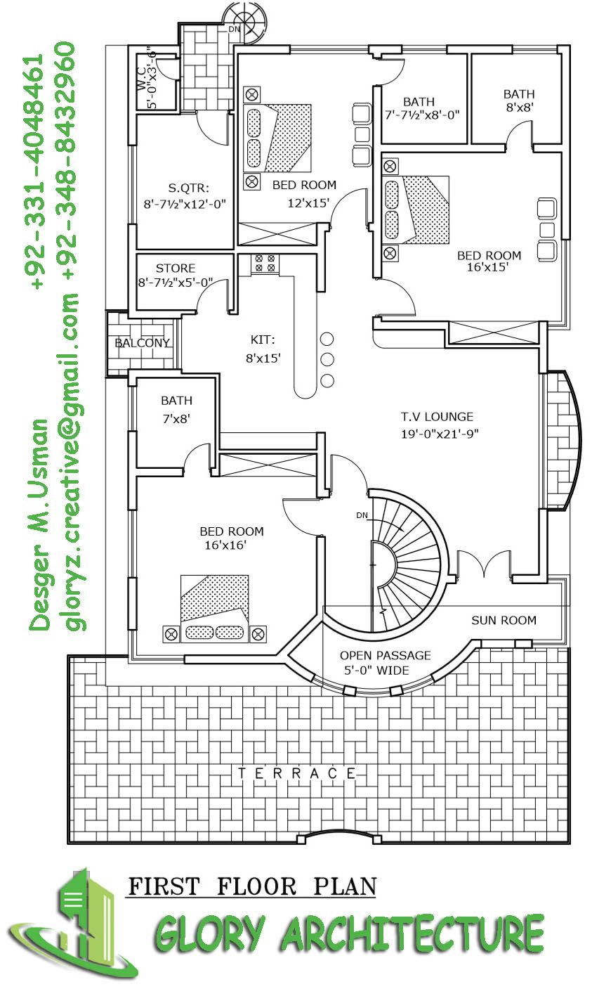 new house plan pleas contact for farther information on whtsapp and imo also glory architecture gloryxboy pinterest rh