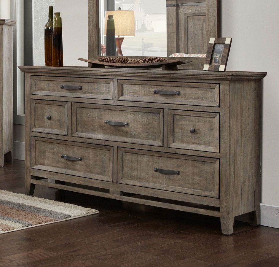 Largo Furniture, Dresser, Furniture
