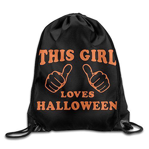 Cleveland Browns Candy Buckets  e0b26108e