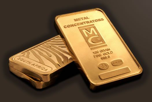 Gold Bullion Bars Goldankauf Haeger De Gold Bullion Bars Buy Gold Jewelry Gold Bullion