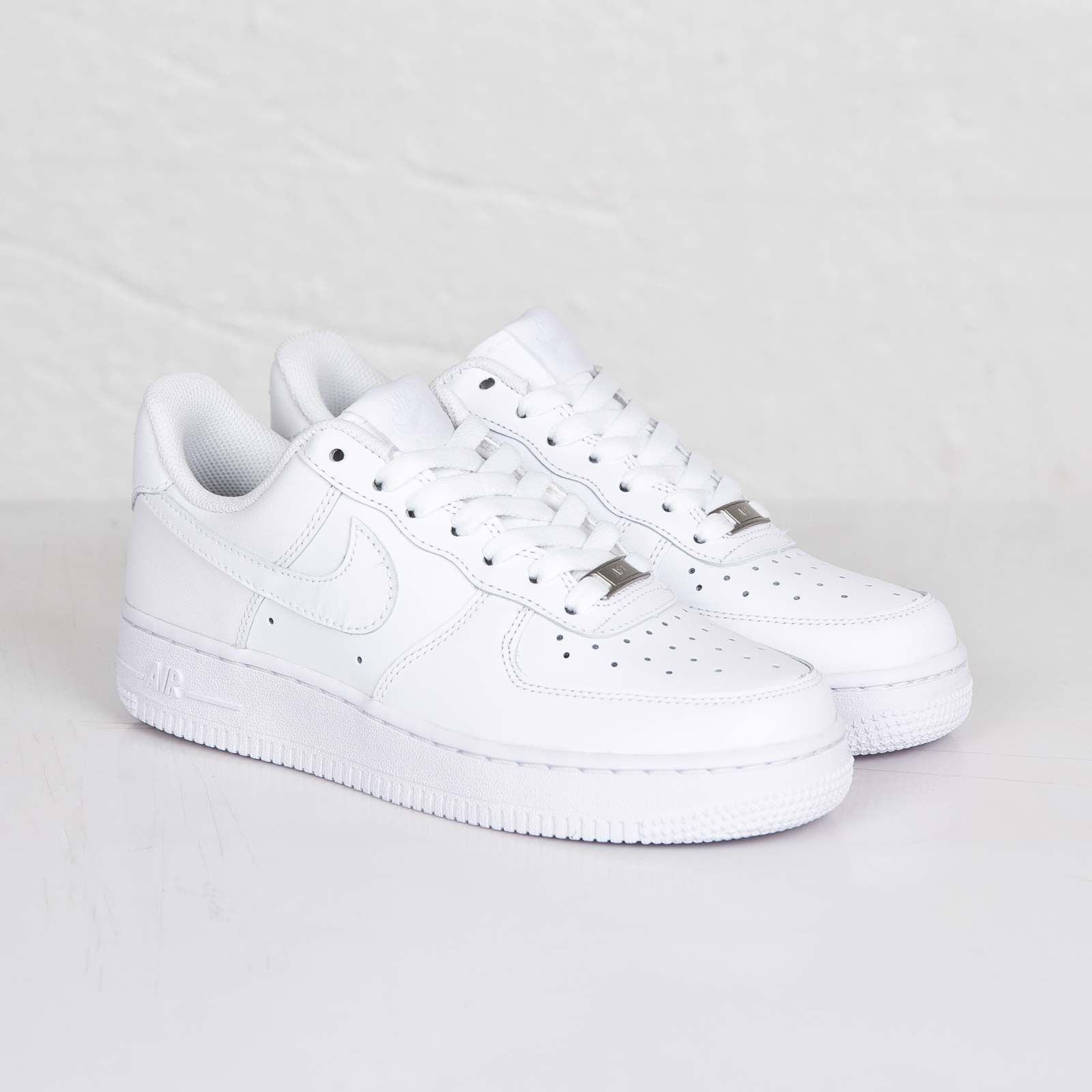Nike Wmns Air Force 1 ´07