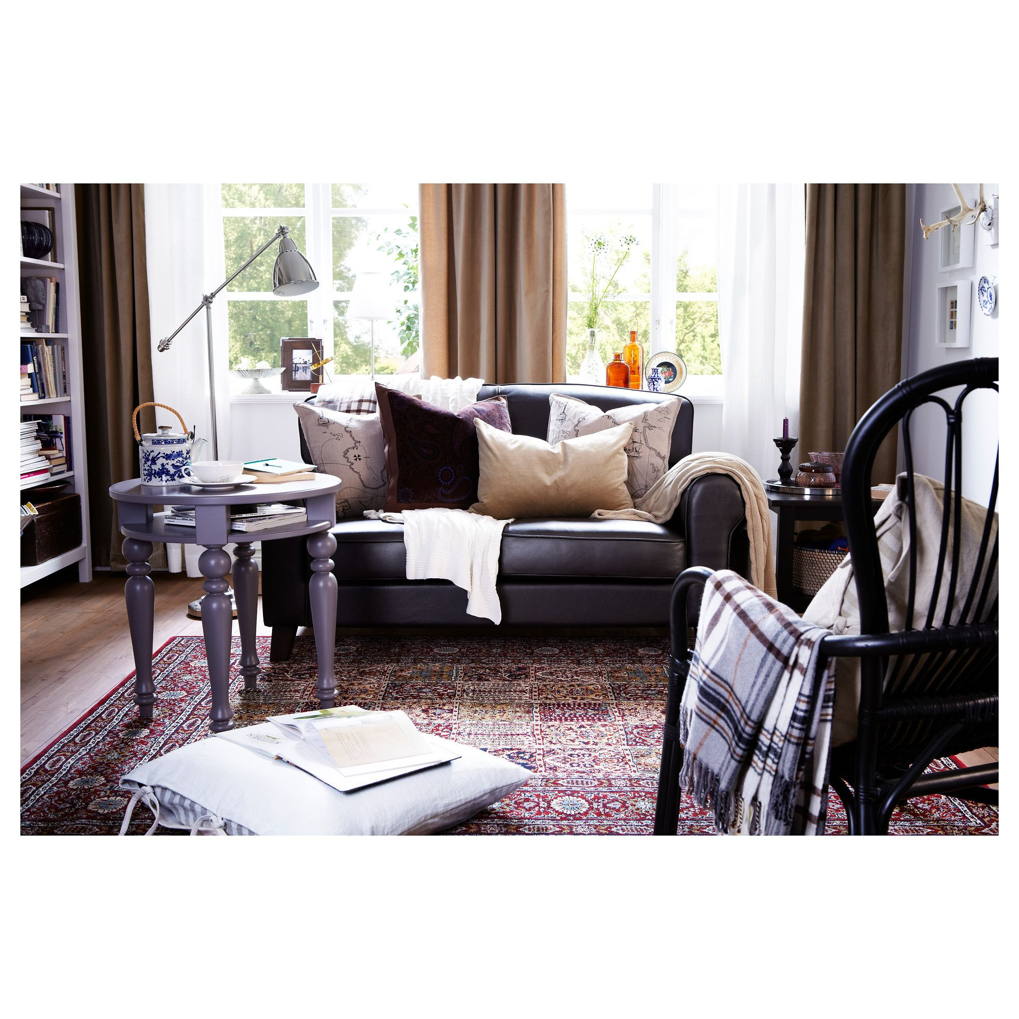 Valby Ruta Rug Low Pile 5 7 Quot X7 7 Quot Ikea For