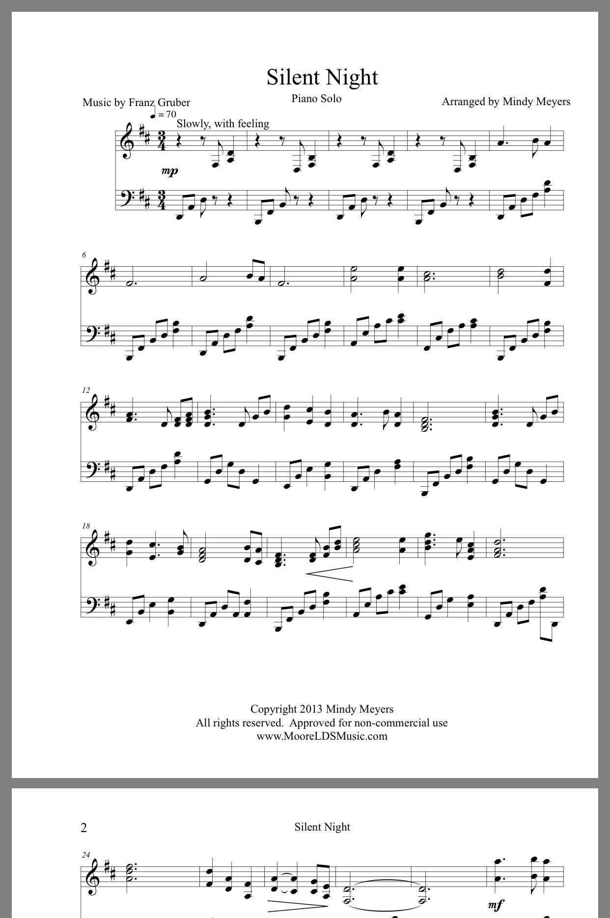 08 31 19 Piano Music Piano Teaching Music