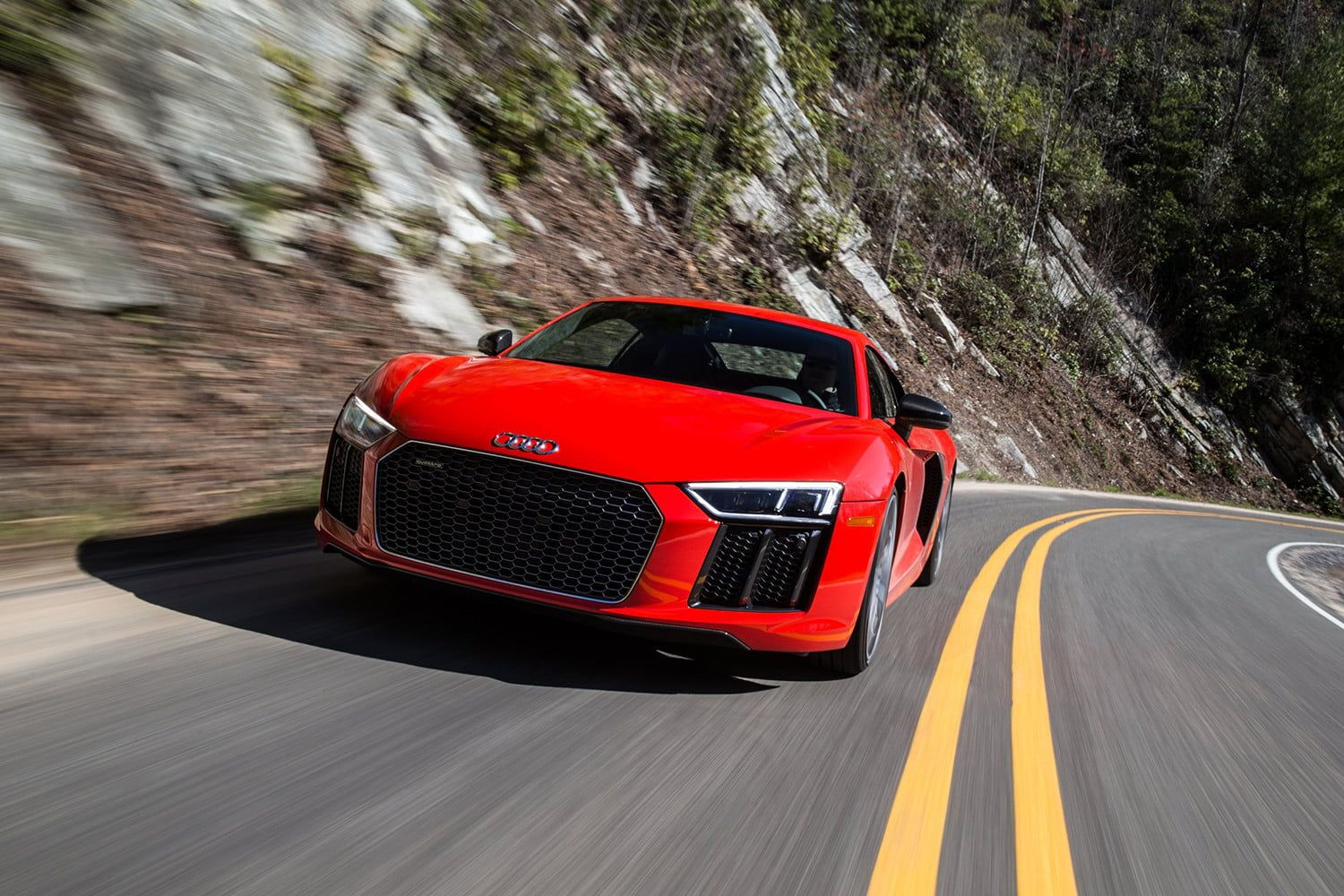 The Best Sports Cars for 2020 New sports cars, Cool