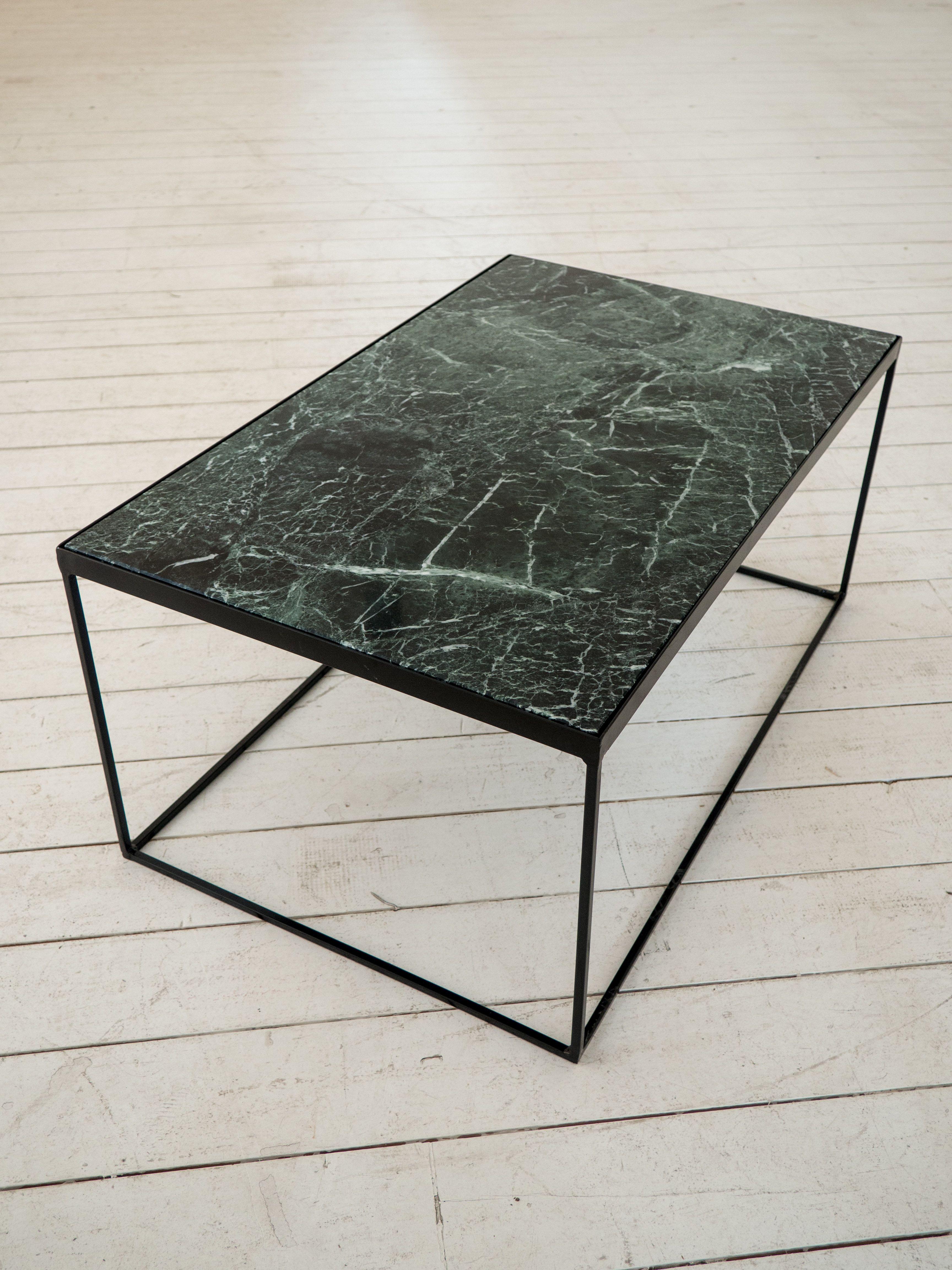 Möbeldesign Hamburg großer marmortisch 10 knoten möbeldesign hamburg marmortisch