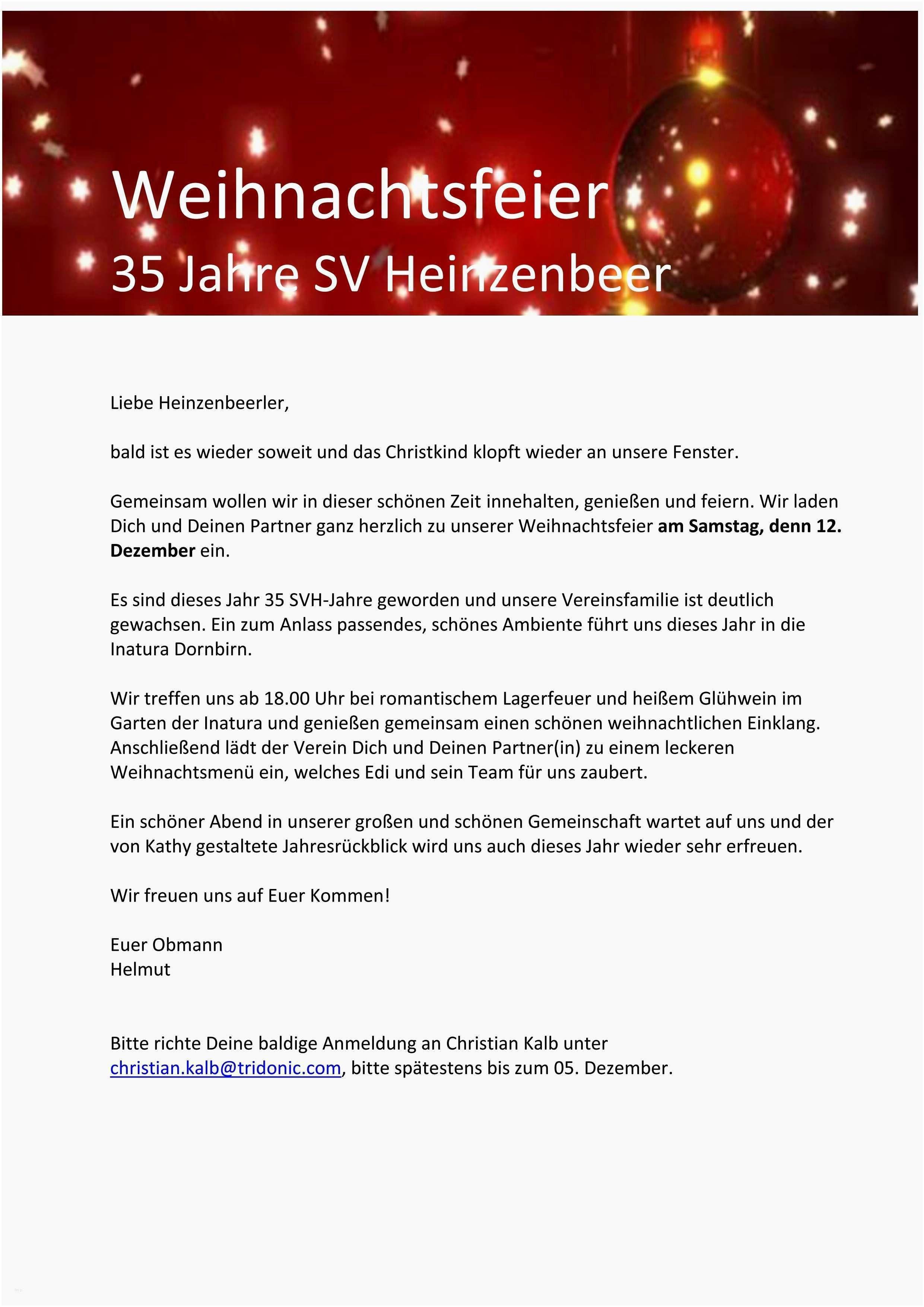 Weihnachtsfeier Einladung Lustig Vorlagen.Einladung Zur Weihnachtsfeier Für Freunde Lustige Einladung Zur