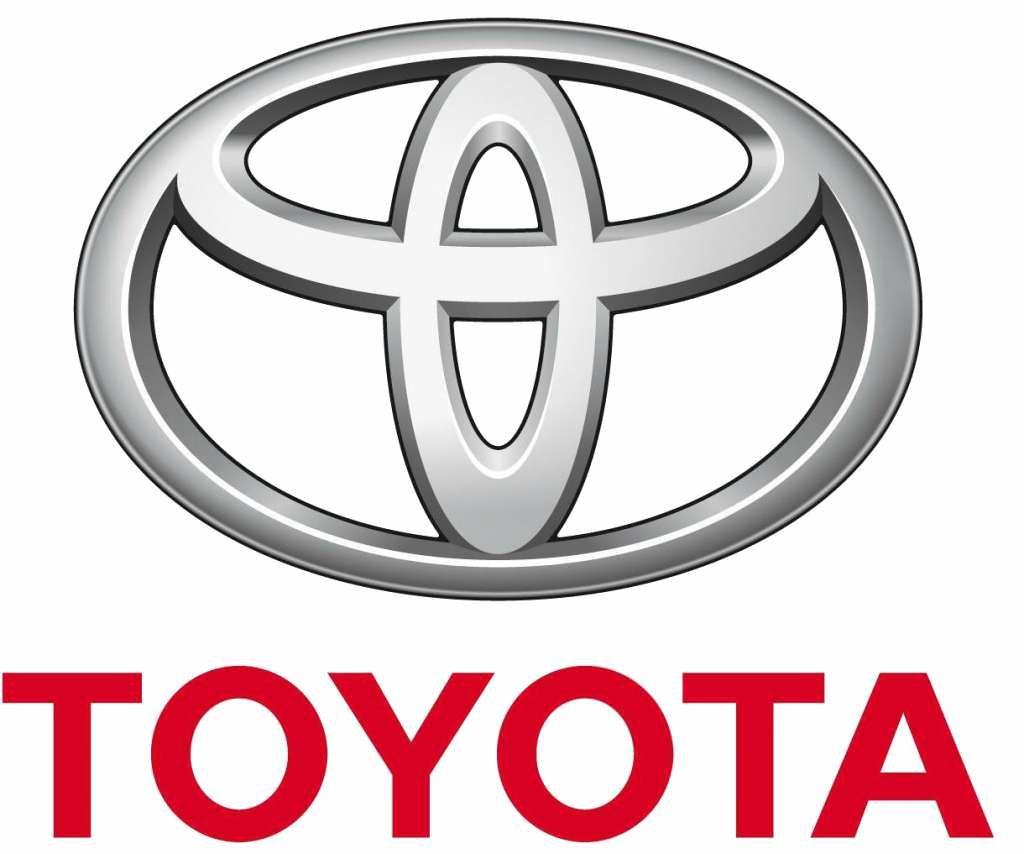 Toyota Logo 1024x854 Compressed Logos De Coches Logos De Marcas