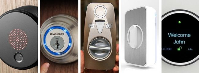 best door locks | Door Designs Plans