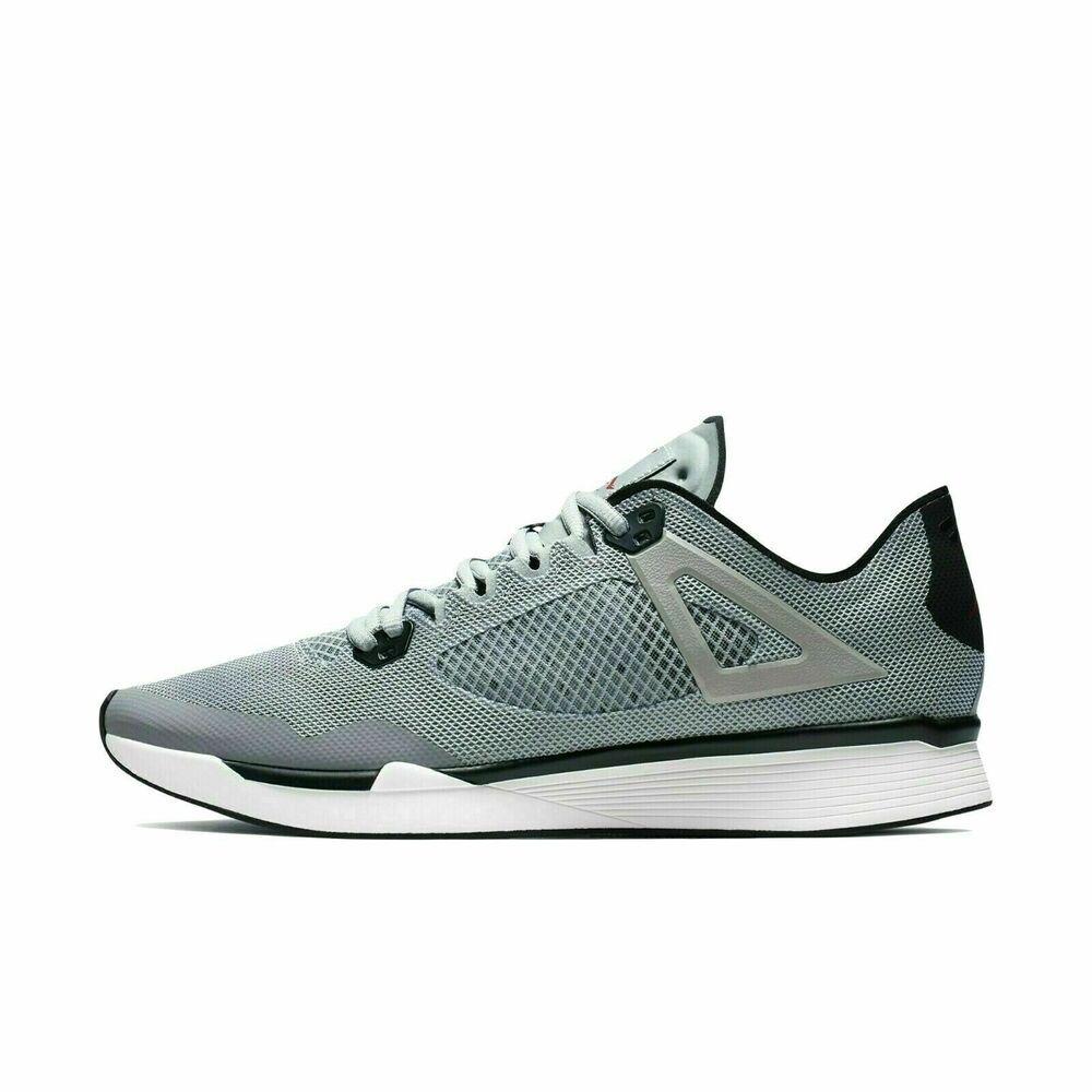 Nike Jordan 89 Racer Mens Running Shoes
