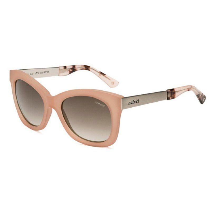 Óculos de Sol Feminino Emporio Armani Aviador Preto Metal - EA2024300113   Óculos  Feminino   Pinterest   Óculos, Oculos de sol e Óculos de sol feminino c651574172