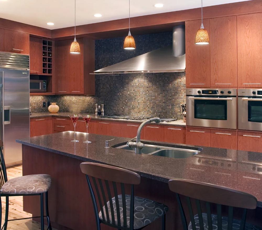 Kitchens Kitchen Ideas Center Part 8 In 2020 Kitchen Cabinets Kitchen Kitchen Design