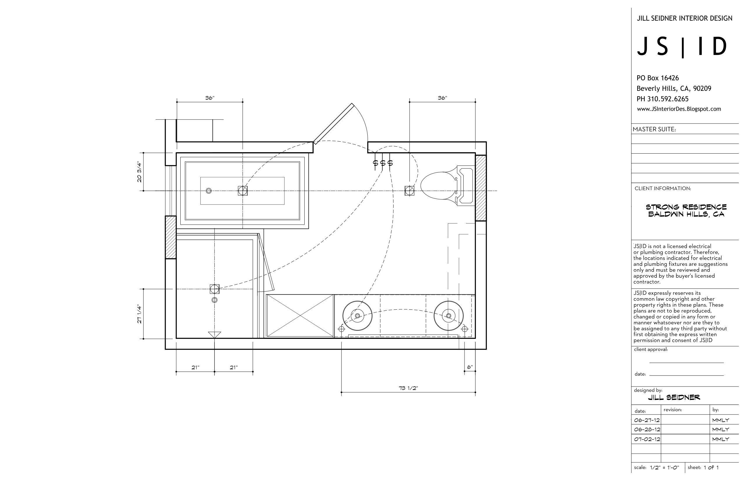 Contractors For Remodeling Home Concept Plans baldwin hills, ca residence, master bathroom remodel lighting