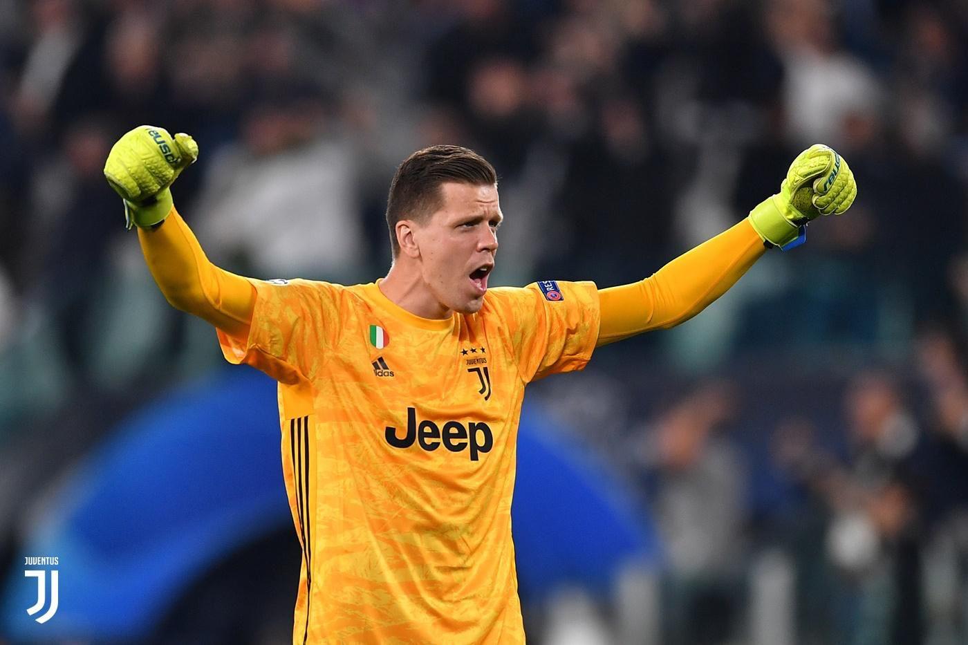 Pin by 𝚞𝚟 on Juventus Sports