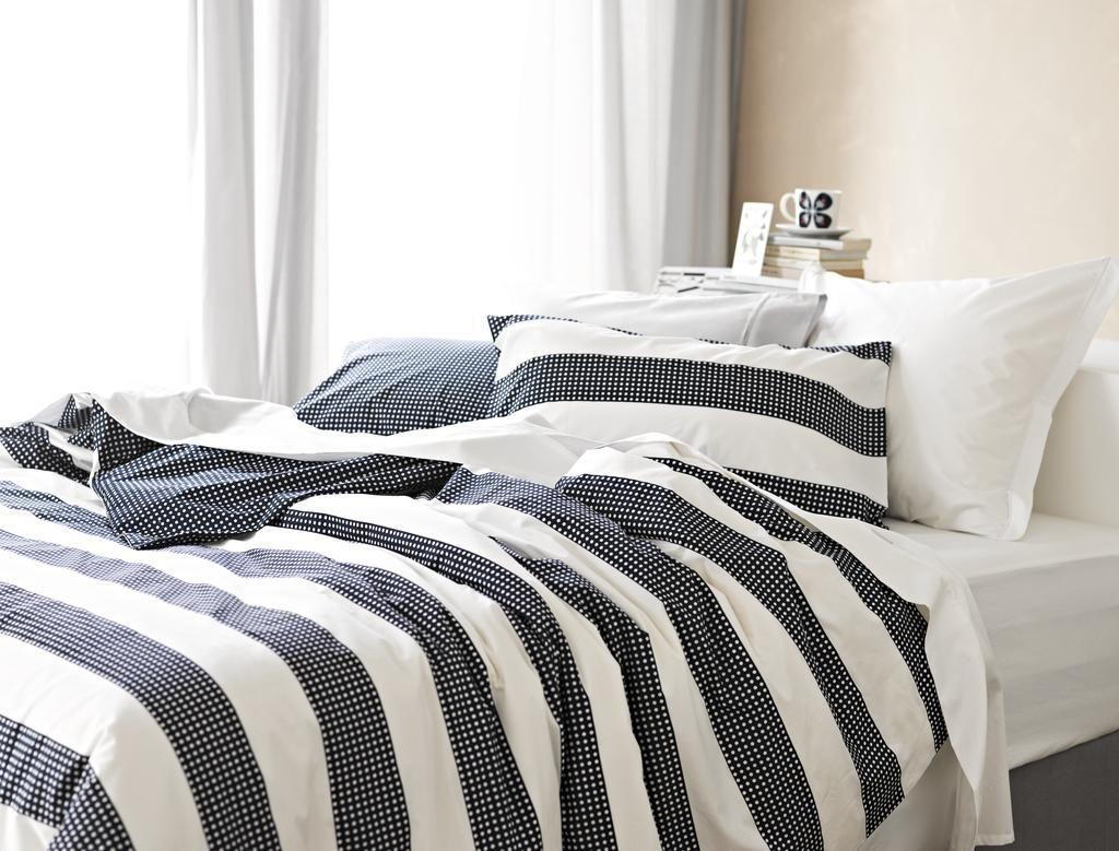 vue bed linen