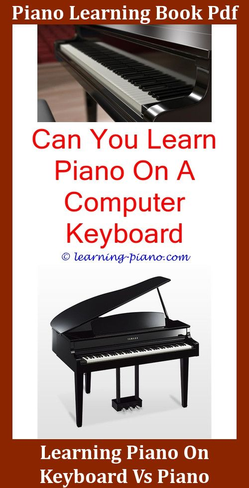 Learn Piano Fast   Pianos, Piano accordion and Piano songs