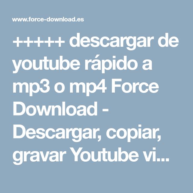 VIDEO KEWEGO TÉLÉCHARGER