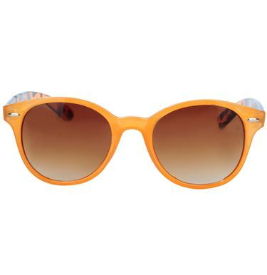 oculos amarelo   Óculos   Pinterest   Óculos, Amarelo e Óculos de sol 9859f75411