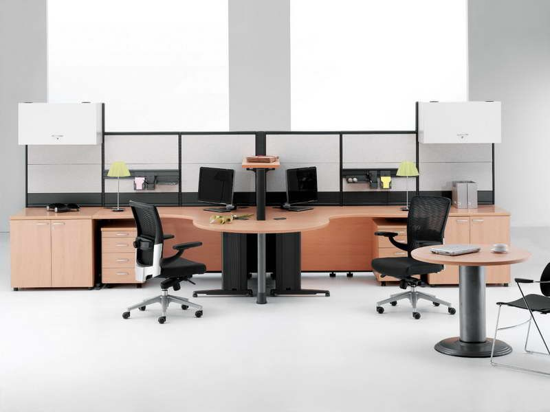 Modern Asian Office Decor ~ Http://lanewstalk.com/modern Office