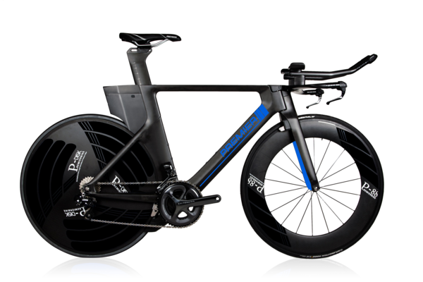 The Secret Behind Triathlon Bikes No One Wants To Tell You About