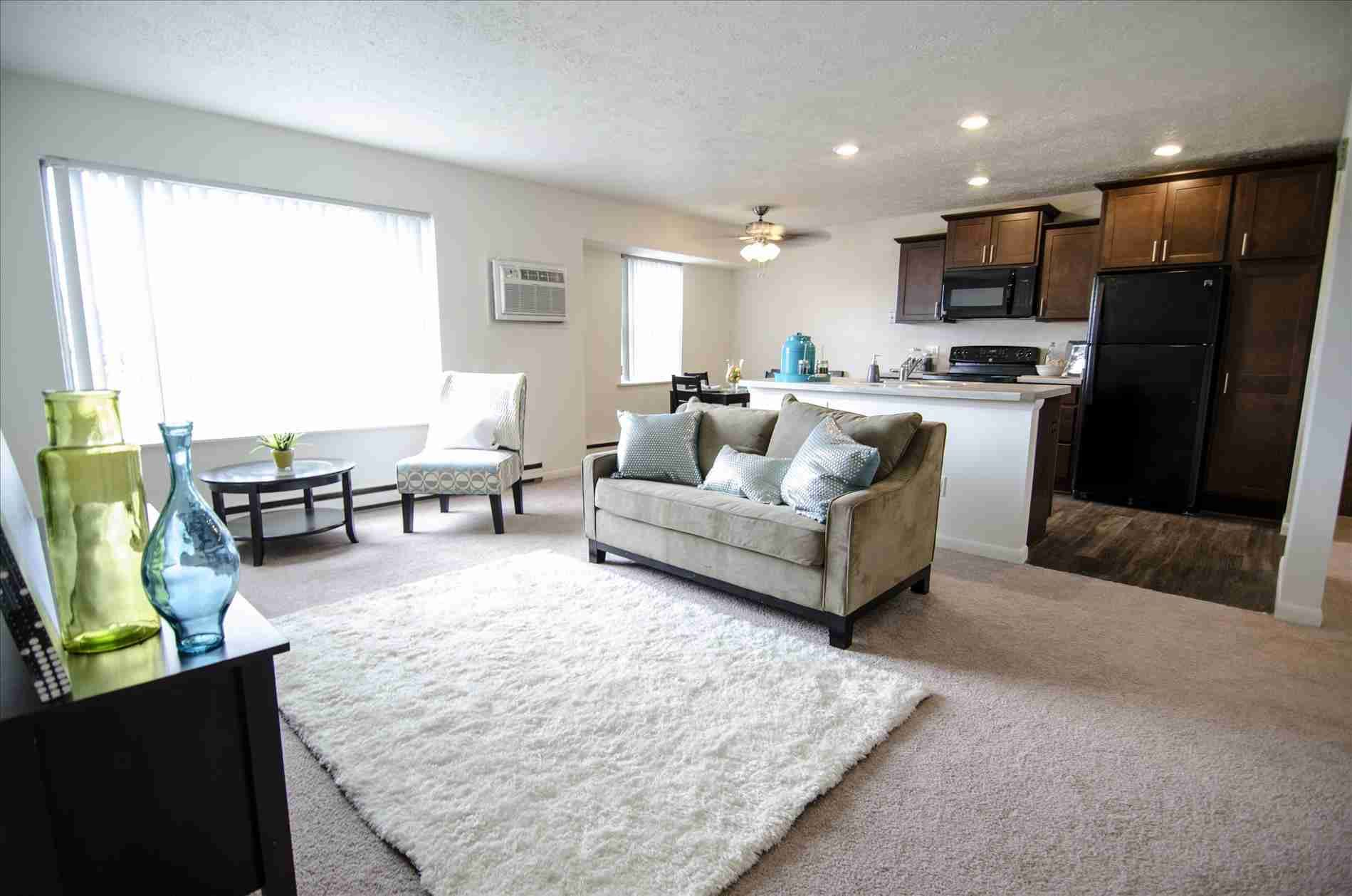 2 bedroom house with loft  New post Trending bedroom apartments lansing miVisitentermp