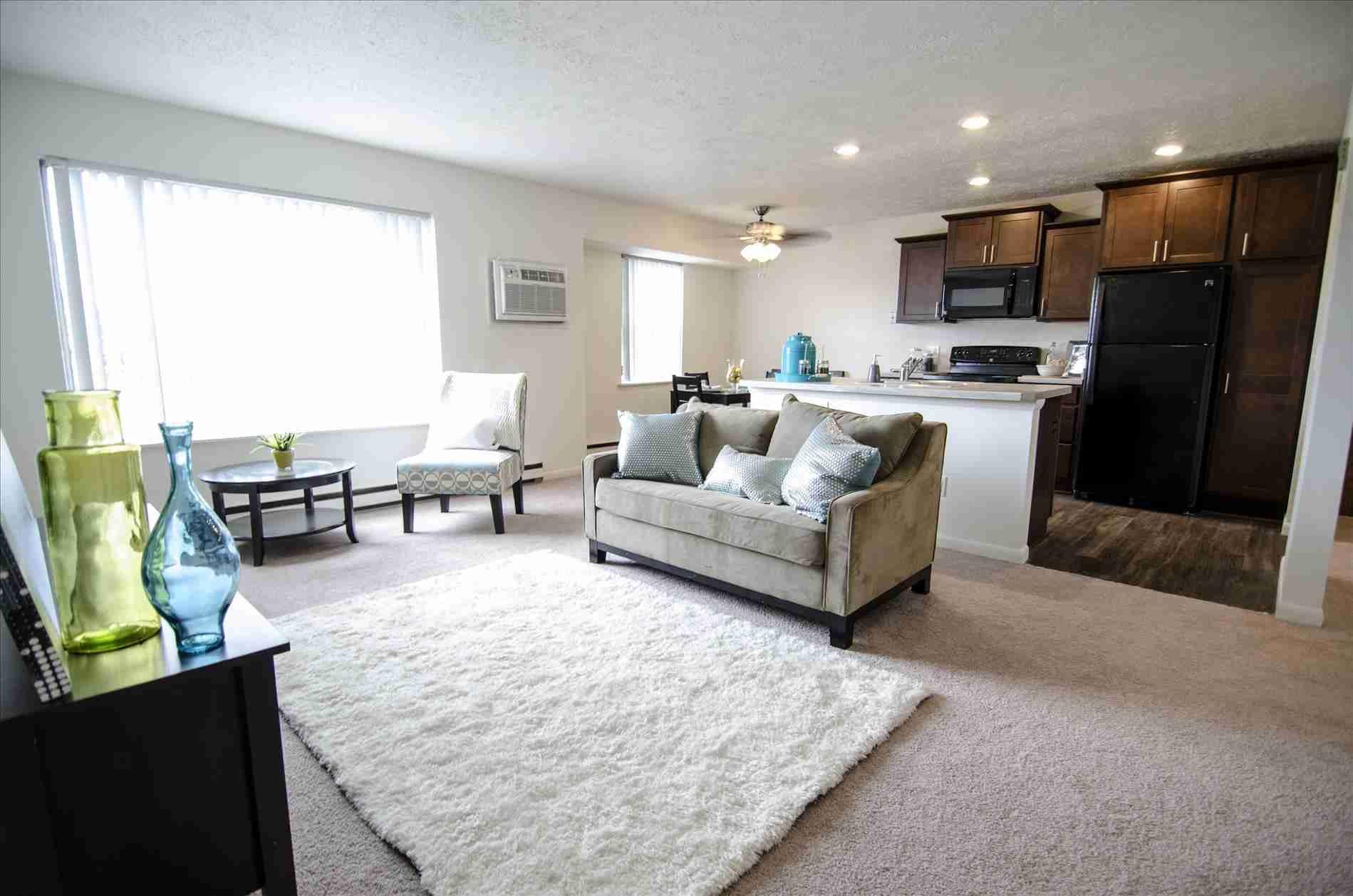 2 bedroom loft  New post Trending bedroom apartments lansing miVisitentermp